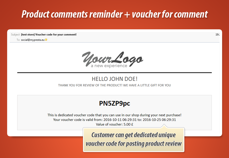 product-comment-voucher-code.png