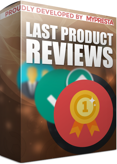 product-last-reviews-module-box-big.png