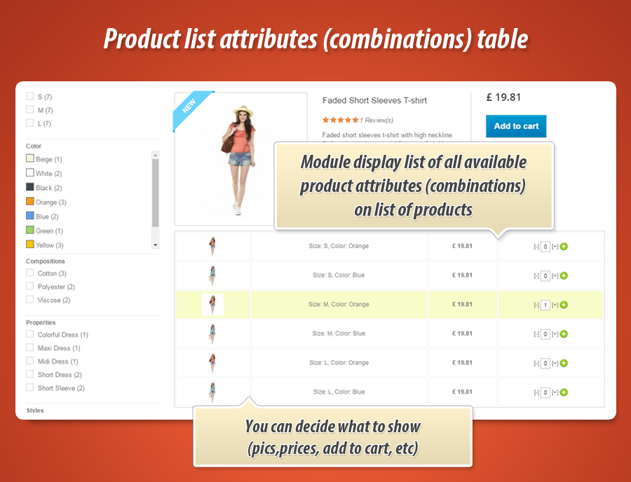 product-list-attributes-combinations-tab