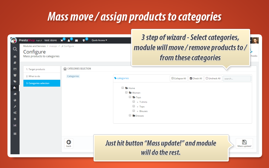 target-categories-move-products-assign.p
