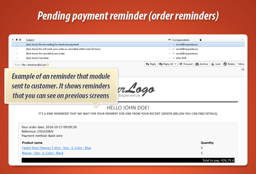 unpaid-order-reminder-mail-contents.png