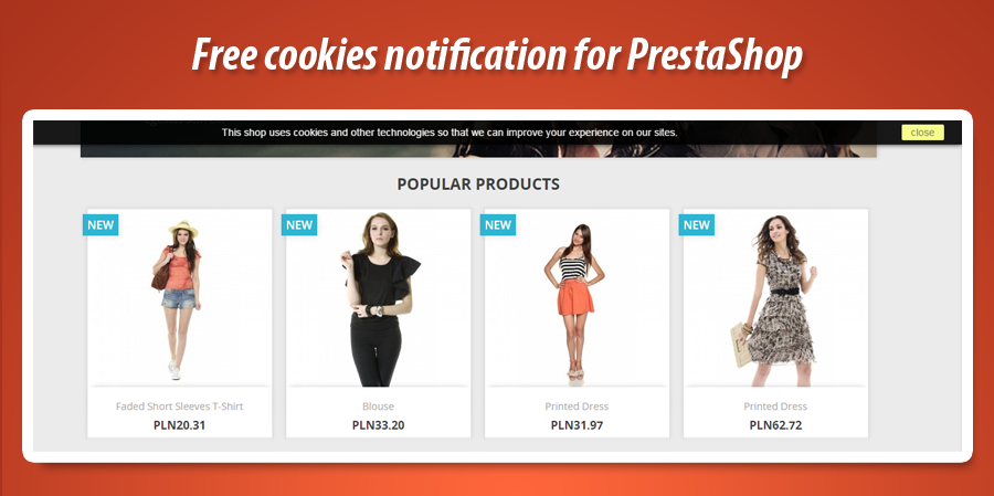 free-cookies-notifictation-for-restashop