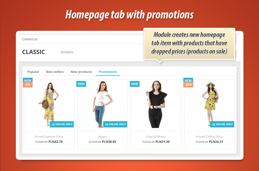 promotions-homepage-tab-free.png