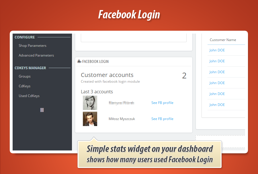 facebook-login-dashboard-stats-widget.pn