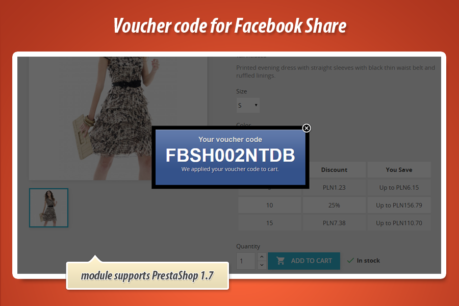 facebook-share-voucher-code-prestashop-1