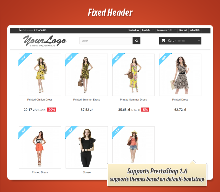 fixed-header-prestashop16-free.png