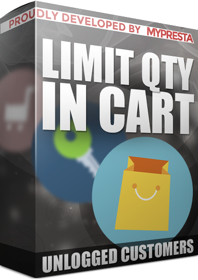 limit-quantity-in-cart-for-unlogged-user