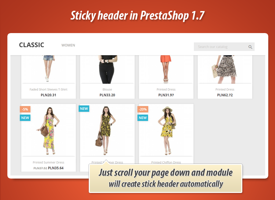prestashop-sticky-header-free.png