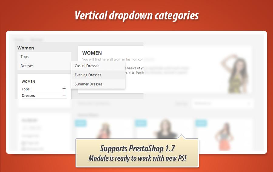 vertical-dropdown-categories-prestashop1