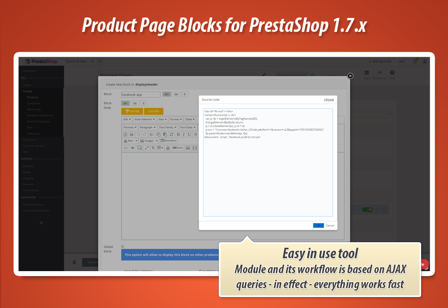 2-prestashop17-product-page-blocks.png