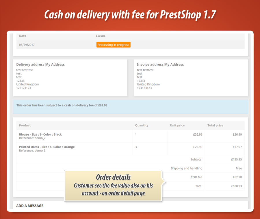 cd-fee-prestashop-17.png