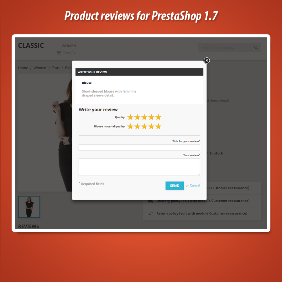 fancybox-product-comments-prestashop-17.