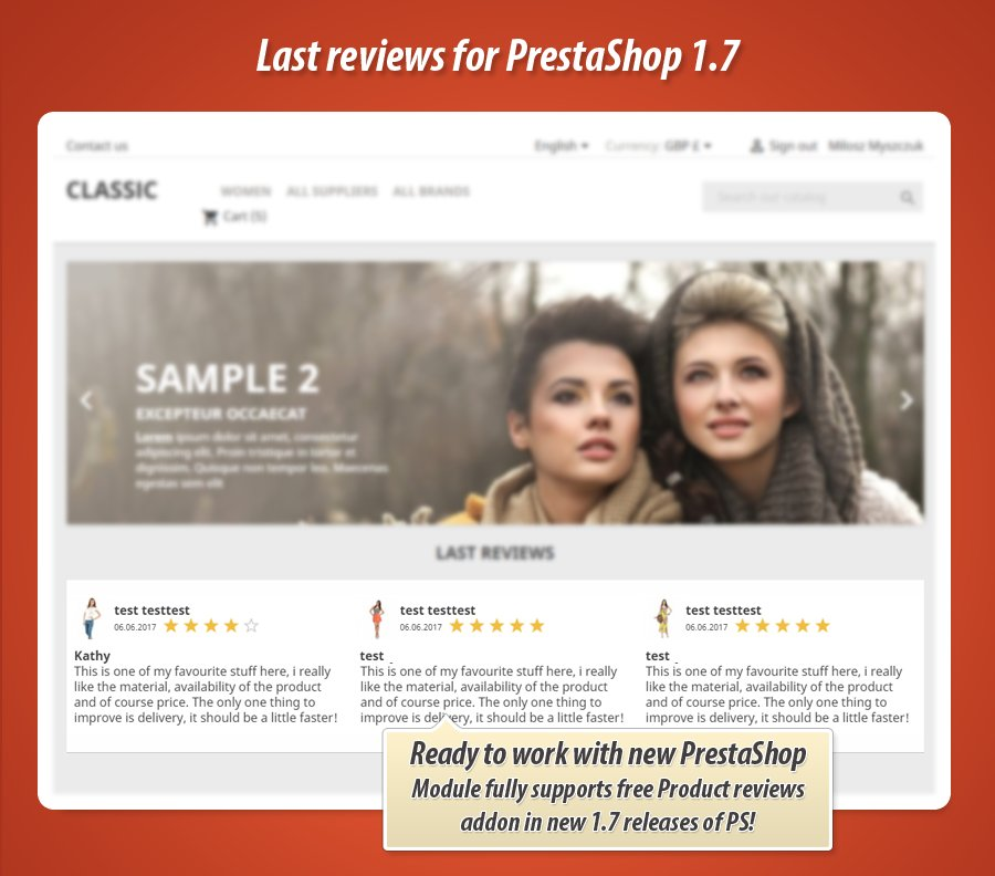 last-reviews-prestashop-carousel-17.png