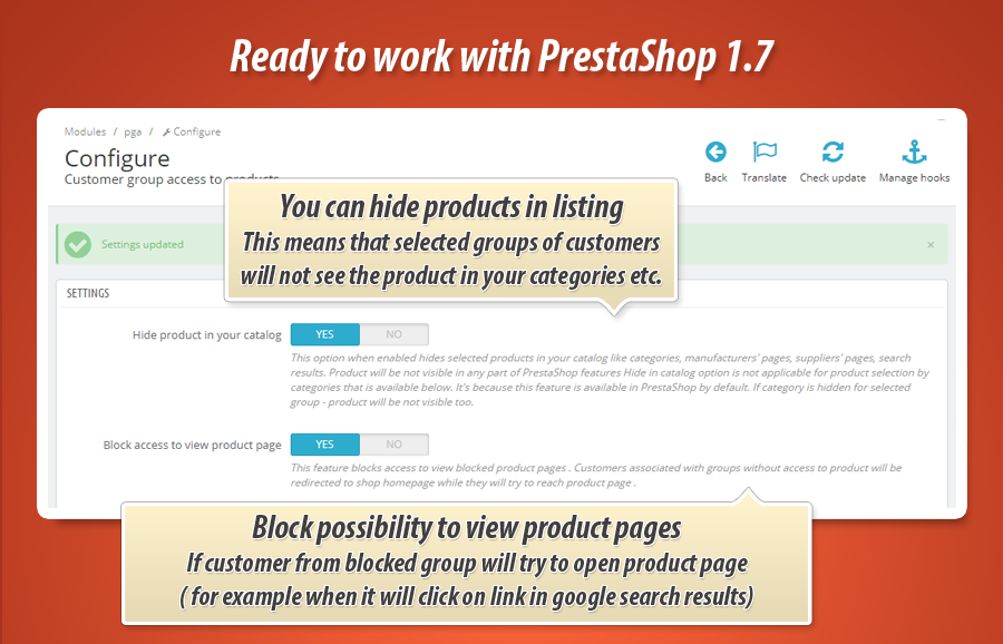 block-access-to-products-in-prestashop.p