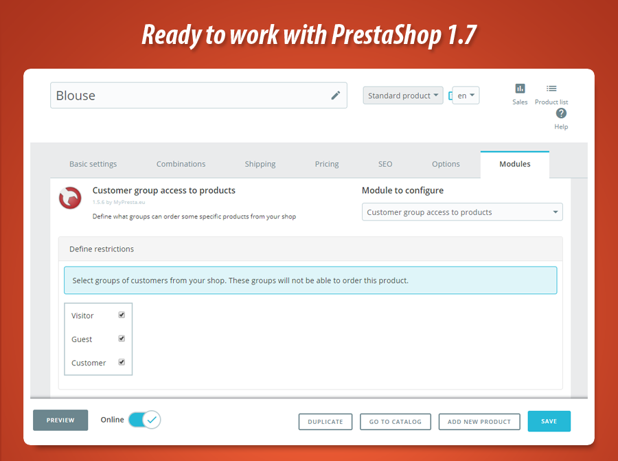 ready-to-work-in-prestashop-hide-product