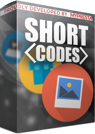 shortcodes.png