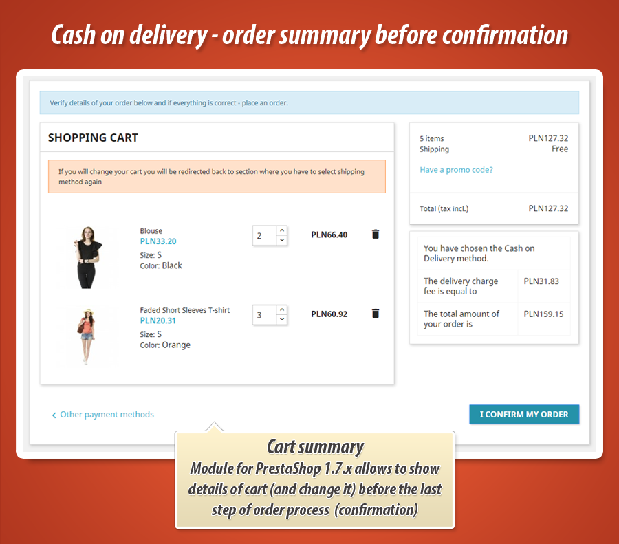 cash-on-delivery-fee-order-summary-befor