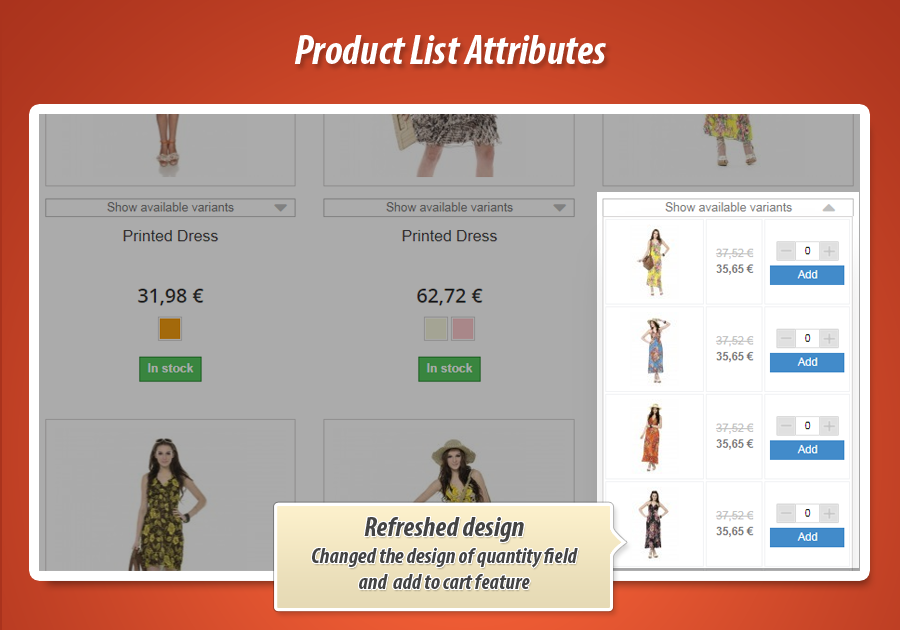 product-list-attributes-refreshed-design