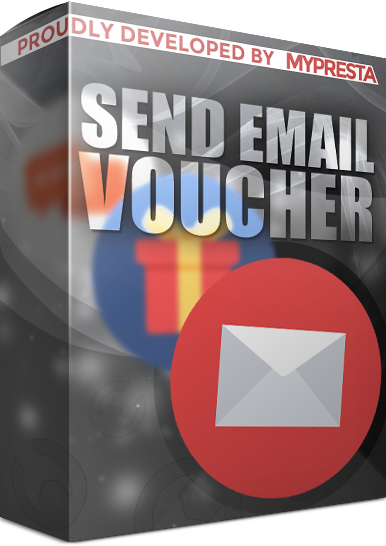 send-email-with-voucher-code-prestashop.