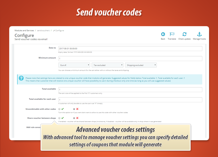 send-voucher-advanced-settings-of-vouche