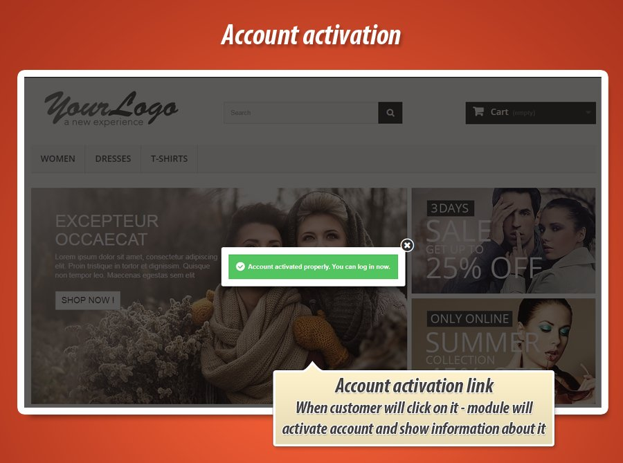 account-activation-confirmation-link.png