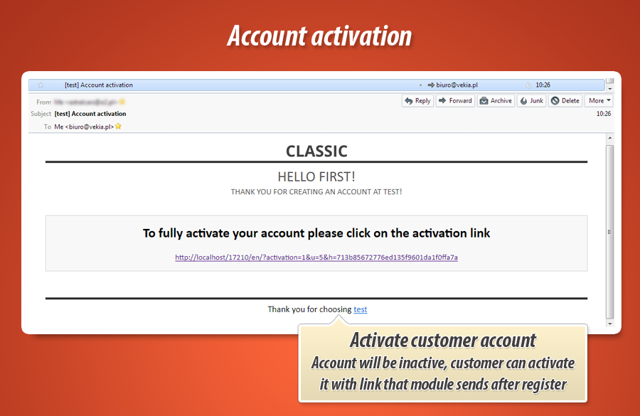activate-customer-account-with-email-lin