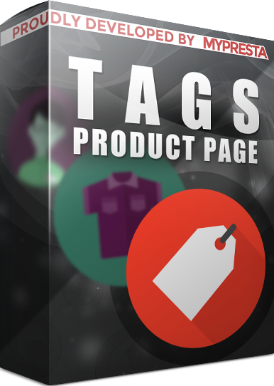 box-product-page-tags-cover.png