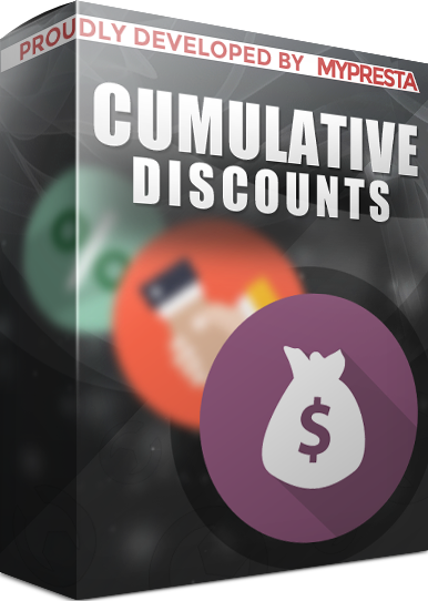 cumulative-png-discount-cover.png