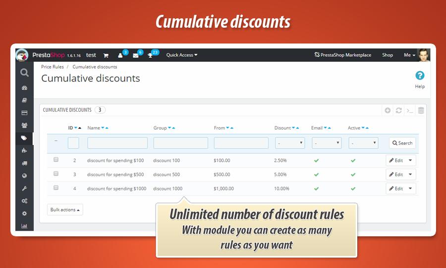 discount-cumulative-pro.png