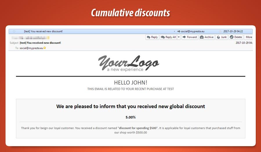 email-cumulative-discount-pro.png