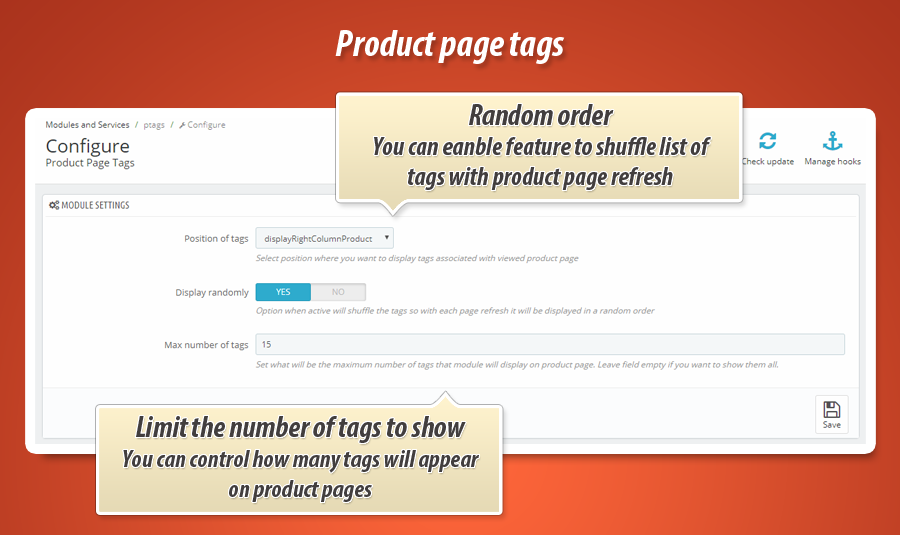 product-page-tags-random-order-limit-num