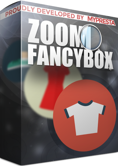 zoom-fancybox-for-prestashop-17.png