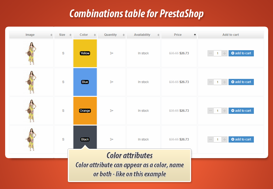 combinations-table-color-attribute.png