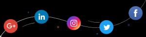 portale społecznościowe aplikacja randkowa jak zdjęcia