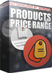 PrestaShop Product price range - from / to This addon displays price ranges for products with combiantions. If product has a combinations and if these combinations will have different prices - module will display price range like
