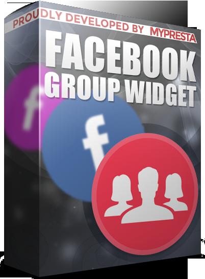 box-facebook-widget-join-group-in-presta