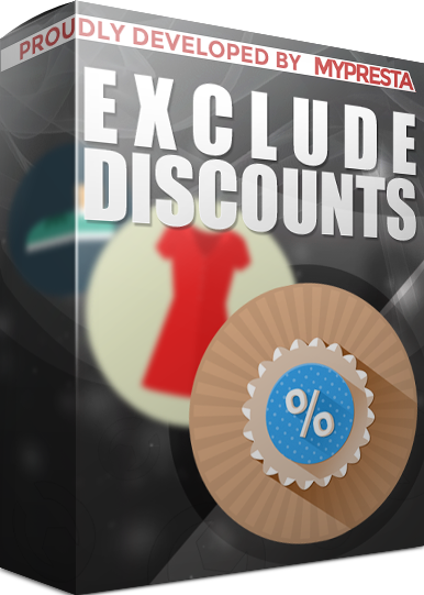 exclude-customer-group-discounts-from-al