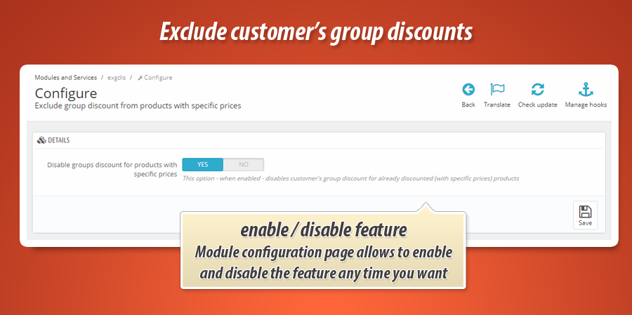 exclude-groups-discounts-from-products-a