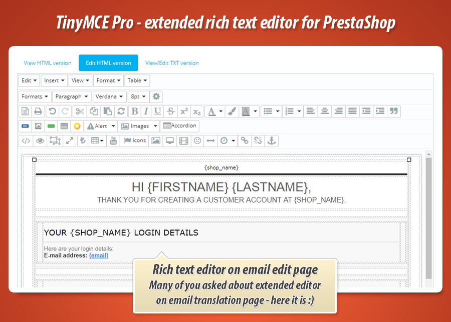 tinymce-pro-exteded-rich-text-editor-for-prestashop-email-translations.png