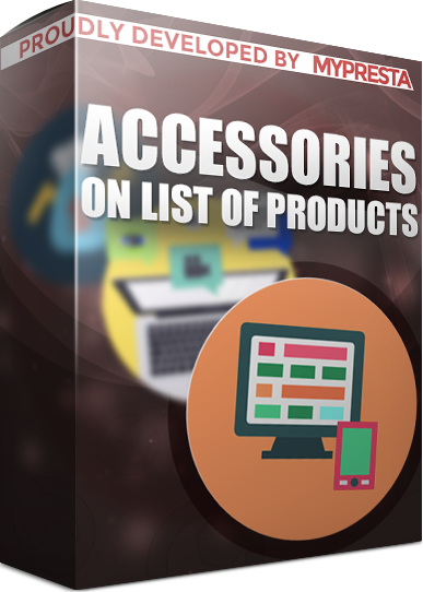 accesories-on-list-of-products.png