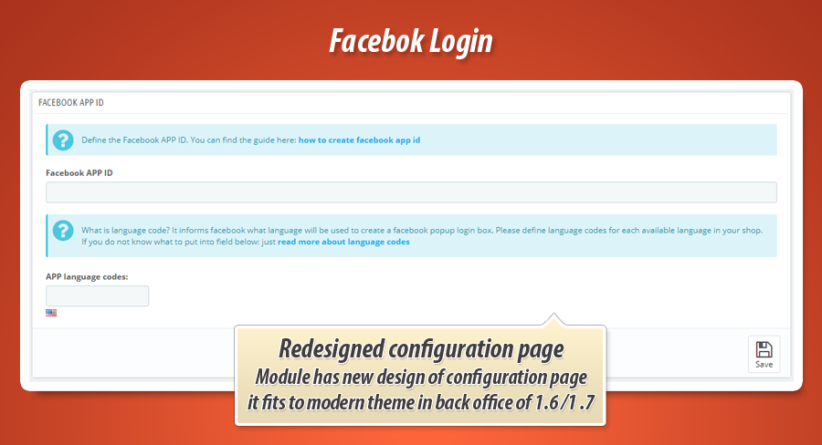 facebook-login-design-configuration.png