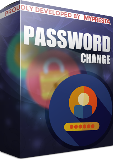 Prestashop Simple password recovery