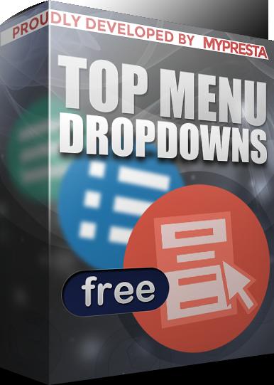 horizontal-block-top-dropdowns-box-cover-big.png