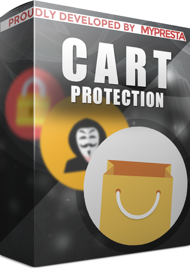 cart-protection-big-cover.png