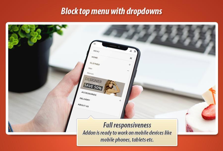 mobile-menu-support-top-dropdown.jpg