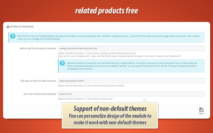 related-products-free-personalize-it-to-make-it-work-with-non-default-themes.jpg