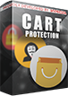 PrestaShop Cart protection pro With this module you can protect your shop against bots / hackers that create many carts. This kind of attack is usually caused by pure spam bots that try to send forms on website - also 'add to cart' form. Because of this you will struggle with many fake carts. With this module you can fight with these fake carts attacks easily.