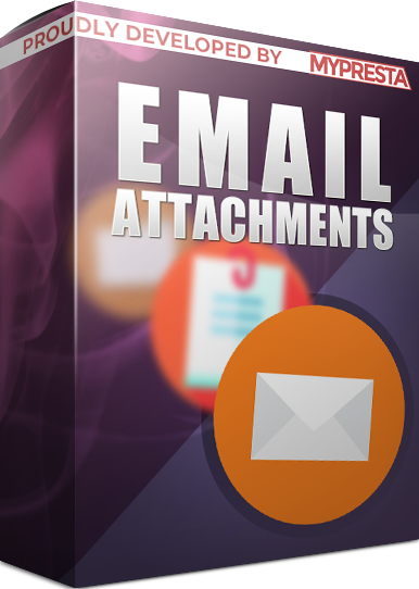 email-attachment-module-logo.png