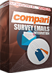 PrestaShop Compari.ro - trusted purchase program survey emails Compari.ro integration module for PrestaShop. With this addon you will integrate your shop with Trusted Purchase Program from compari.ro that automate the process of survey emails delivery to your customers in behalf of you.