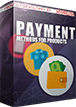 PrestaShop Payment methods by products With this module you can rectrict availability of payment methods by products. PrestaShop addon to restrict payment options can be configured for each product individually, so thanks to this option - if customer's cart will contain product with defined product-payment associations - prestashop will show only activated payments for this product.